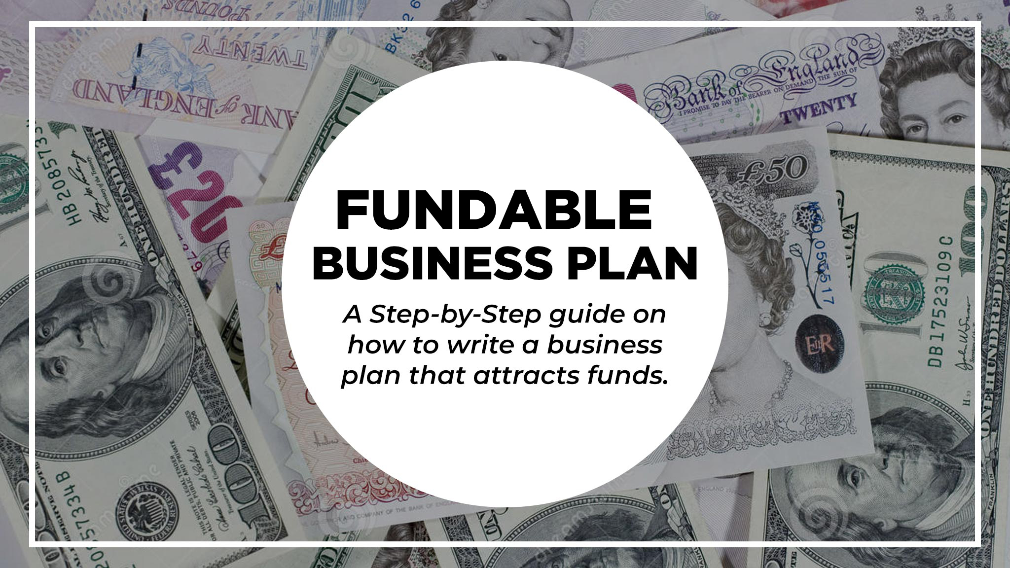 Fundable Business Plan